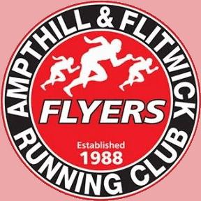 https://affrunningclub.org.uk/wp-content/uploads/2021/03/cropped-AFF-logo.png