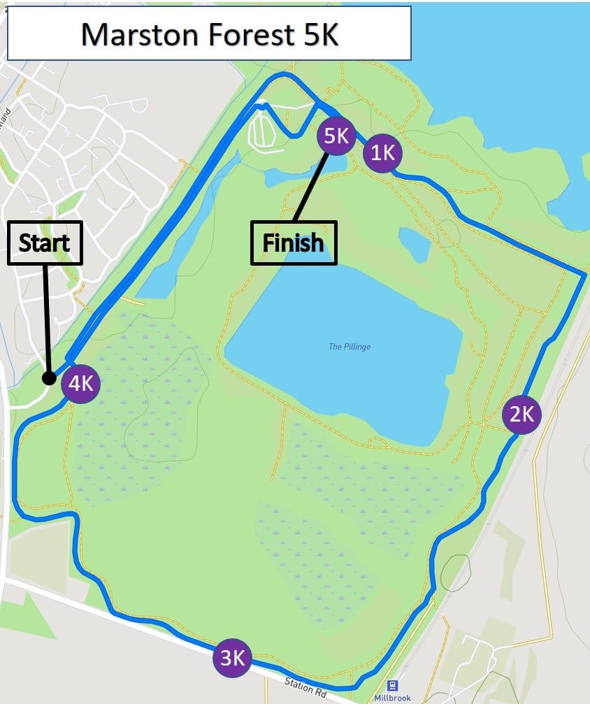 20210508 Marston 5k Race Map - updated